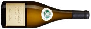 Grand Ardèche Chardonnay 2015