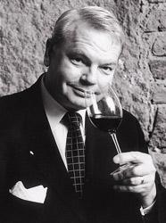 Carl-Jan Granqvist