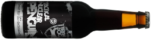 Tactical Nuclear Penguin BrewDog