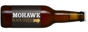 Mohawk Black Coffe Indian Pale Ale Easter Edition