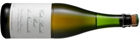 Cidre Bouché Brut 1800