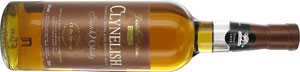 20000 Clynelish Distillers Edition 1992