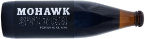 11402 Mohawk Stitch Porter