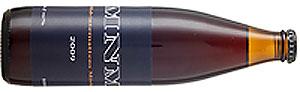 11321 Midvinternattens Mörker Winter Ale