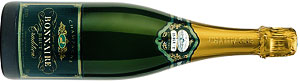 7342 Bonnaire Brut Tradition