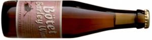 11724 Bötet Barley Wine