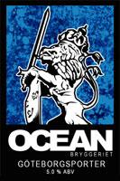 89920 Oceanbryggeriet Göteborgsporter