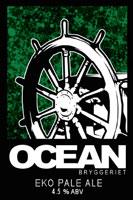 89921 Oceanbryggeriet Eko Pale Ale