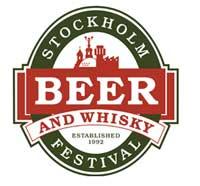 Stockholm Beer&Whisky festival