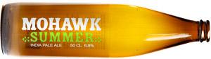 1616 Mohawk Summer India Pale Ale