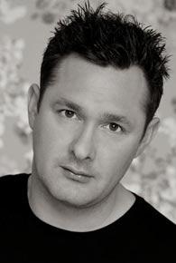 Tom Sjöstedt