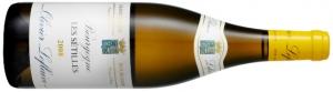 5657 Bourgogne Blanc Les Setilles 2009