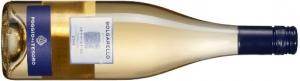 Bolgarello Bianco Vermentino 2010
