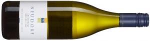 Neudorf Nelson Chardonnay 2009