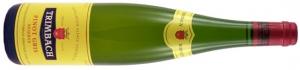 85519 Trimbach Pinot Gris Réserve 2007