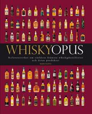 Whiskyopus