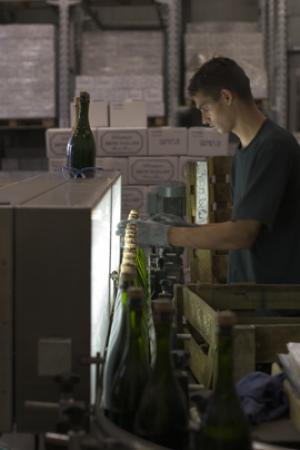 10-Packning-av-flaskor.png