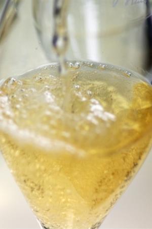 18-Glas-porlande-bubbel.png