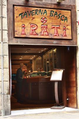 taverna-basca-irati2.jpg